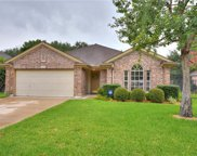 12916 Hunters Chase Dr, Austin image