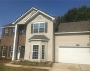 1519  Merrie Meadow Court, Rock Hill image
