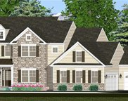 3951 Mountain View Unit 10, Palmer Township image