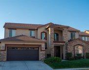 1391 E Via Marbella, Fresno image