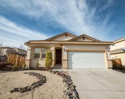 1405 Grand Summit Drive, Reno image
