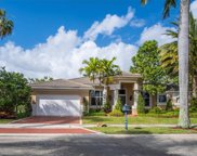 2581 Mayfair Ln, Weston image