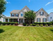6804  Old Persimmon Drive, Charlotte image