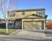 18440 DATEWOOD CT, Reno image