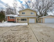 1137 55Th Street, Downers Grove image