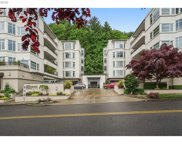 2445 NW WESTOVER  RD Unit #417, Portland image