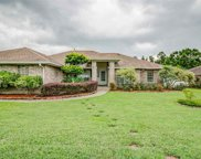 1522 Witt Dr, Cantonment image