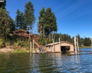 3131 S TENMILE LAKE, Lakeside image