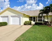 10808 SE Sea Pines Circle, Hobe Sound image