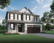607 River Trace Loop, Simpsonville image