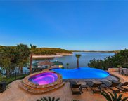 1837 Kingfisher Ridge Cv, Lago Vista image