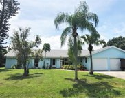 148 Charles ST, Fort Myers image