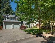 9015 4th St SE, Lake Stevens image