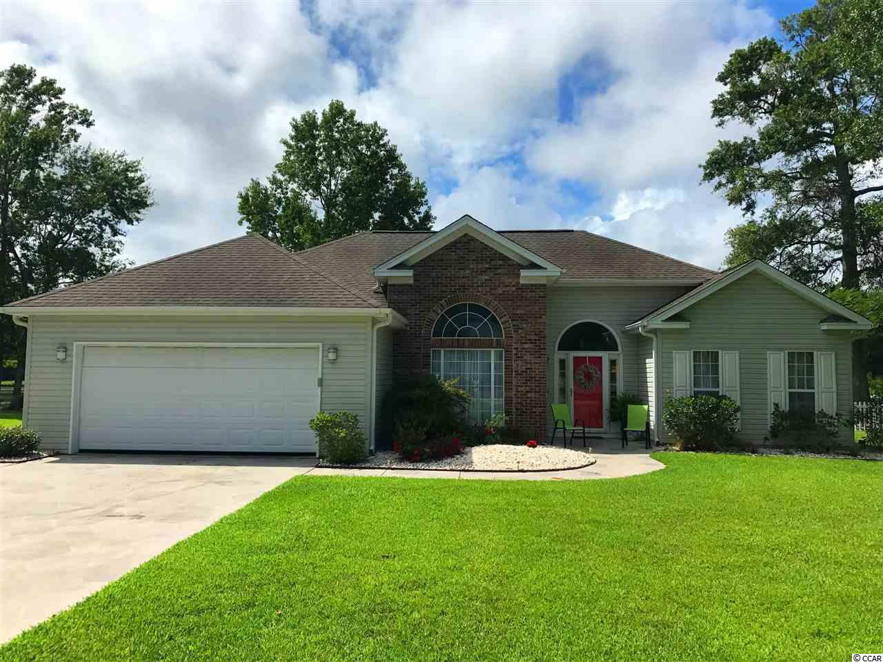 Mls 1717406 southwood surfside 1739 parsons way for Southwood house