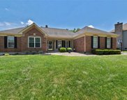 1256 Hillcrest Field, Chesterfield image
