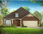 183 Dickey Drive, Euless image