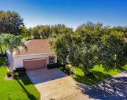 5036 Sawgrass Lake Circle, Leesburg image