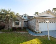 2119 Wentworth Dr., Myrtle Beach image