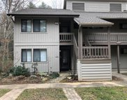 1  Cedarwood Drive Unit #C, Asheville image