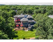 2877 Itasca Avenue S, Saint Mary's Point image