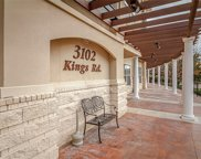 3102 Kings Road Unit 1305, Dallas image