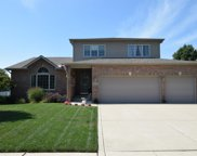 12712 Hunters Court, Cedar Lake image