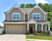 3937 Norman View  Drive, Sherrills Ford image