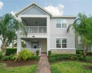 7013 Scarlet Ibis Lane Unit 86, Winter Garden image
