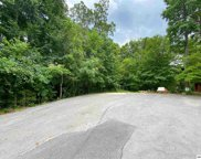 Lot 90 Owls Cove Way, Sevierville image