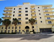 15 Somerset Street Unit 4-B, Clearwater Beach image