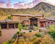 16410 N Borrego Trail, Fountain Hills image