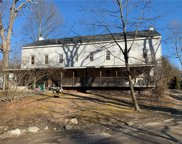 2400 Route 9D, Wappingers Falls image
