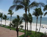 4750 Estero BLVD E Unit 203, Fort Myers Beach image