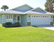 309 N 7th St N, Flagler Beach image