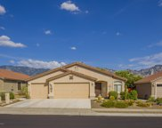 13408 N Wide View, Oro Valley image