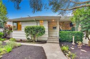 7912 35th Ave SW, Seattle image