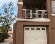 5445 Shay Mountain Place Unit 202, Las Vegas image