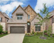 3105 Deansbrook Drive, Plano image