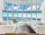 2127 Brickell Ave Unit #1803, Miami image
