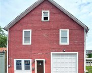605 Murray St, Sewickley image