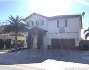 8426 Nw 116th Ave, Doral image