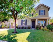 610  Open Range Lane, Rocklin image
