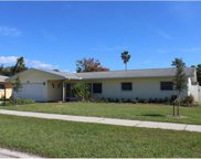 1489 Highfield Drive, Clearwater image