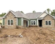 1132 Cycad Dr., Myrtle Beach image