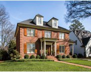 611  Llewellyn Place, Charlotte image