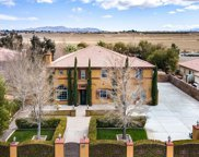 12635 Yorkshire Drive, Apple Valley image