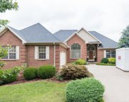 2513 Ridgefield Lane, Lexington image