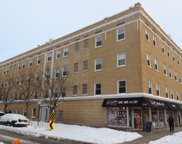 1347 West Eddy Street Unit 206, Chicago image