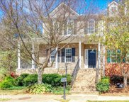 4310 Buford Valley Way, Buford image