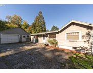 19600 VIEW  DR, West Linn image
